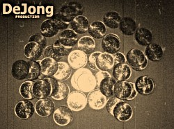 Profilový obrázek DeJong BT