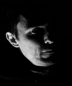 Profilový obrázek project delaylama