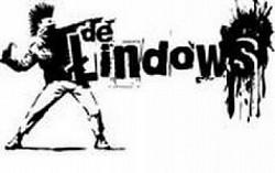 Profilový obrázek De Lindows