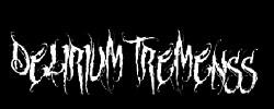 Profilový obrázek Delirium tremenss