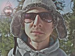 Profilový obrázek Producer Della