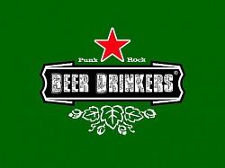 Profilový obrázek Beer Drinkers