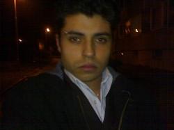 Profilový obrázek d-em-b