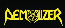Profilový obrázek Demolizer