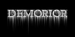 Profilový obrázek Demorior