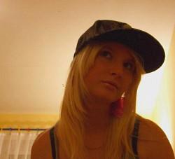 Profilový obrázek Denží