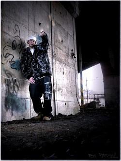 Profilový obrázek Deph_dc