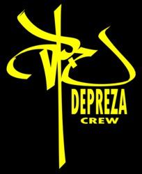 Profilový obrázek Depreza