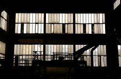 Profilový obrázek Deprivation Chamber