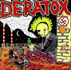 Profilový obrázek Deratox