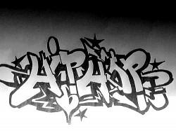 Profilový obrázek NeW_StyL crew_makame dal_