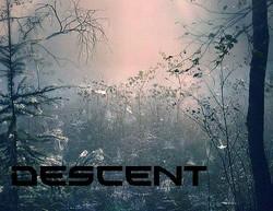 Profilový obrázek Descent