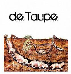 Profilový obrázek de Taupe