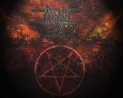 Profilový obrázek Deus Ex