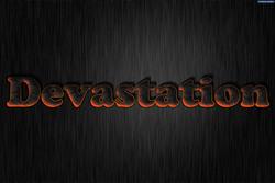 Profilový obrázek Devastation