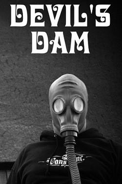 Profilový obrázek Devil's dam