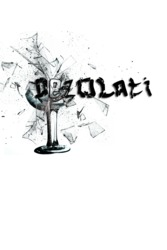 Profilový obrázek Dezolati