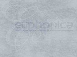 Profilový obrázek euphonica