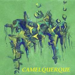 cd 2001