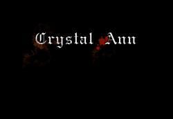 Profilový obrázek Crystal Ann