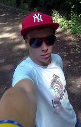Profilový obrázek Denni S