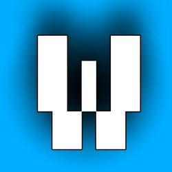 Profilový obrázek Windou