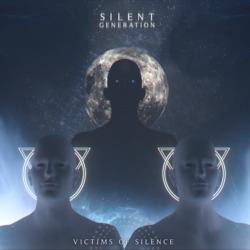 Profilový obrázek Silent Generation