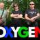 Profilový obrázek Oxygen