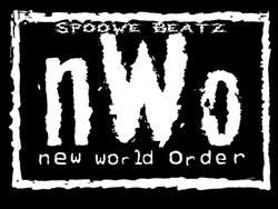 Profilový obrázek Spoowe Beatz