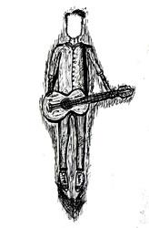 Profilový obrázek cernykafe
