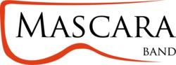 Profilový obrázek Mascara