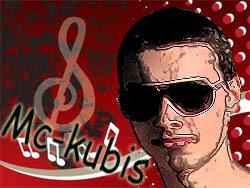 Profilový obrázek Mc-kubis