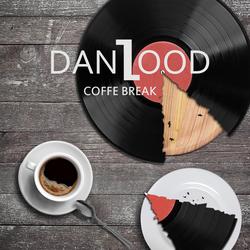 Profilový obrázek Danzood