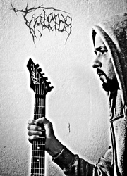 Profilový obrázek Togleraq