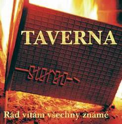 Profilový obrázek Taverna newgrass