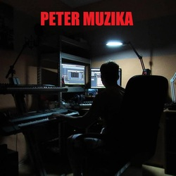 Profilový obrázek Peter Muzika