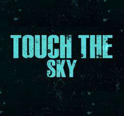 Profilový obrázek Touch The Sky