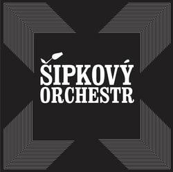 Profilový obrázek Šípkový Orchestr