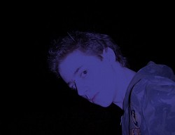 Profilový obrázek Dg3