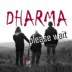 Profilový obrázek Dharma