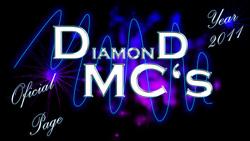 Profilový obrázek Diamond MC's