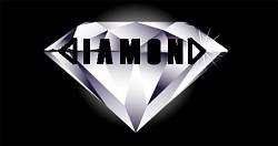 Profilový obrázek Diamond-Monchi