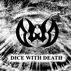 Profilový obrázek Dice With Death