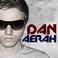 Profilový obrázek Dan Aerah