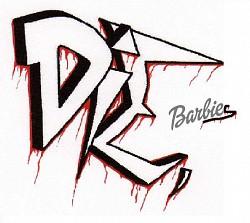 Profilový obrázek Die,Barbies
