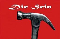 Profilový obrázek Die Sein