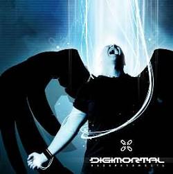 Profilový obrázek DIGIMORTAL