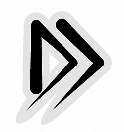 Profilový obrázek Digital Division
