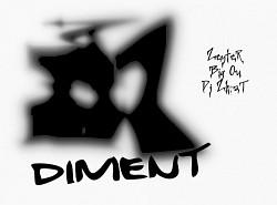 Profilový obrázek Diment