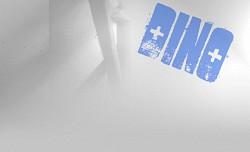 Profilový obrázek DINO